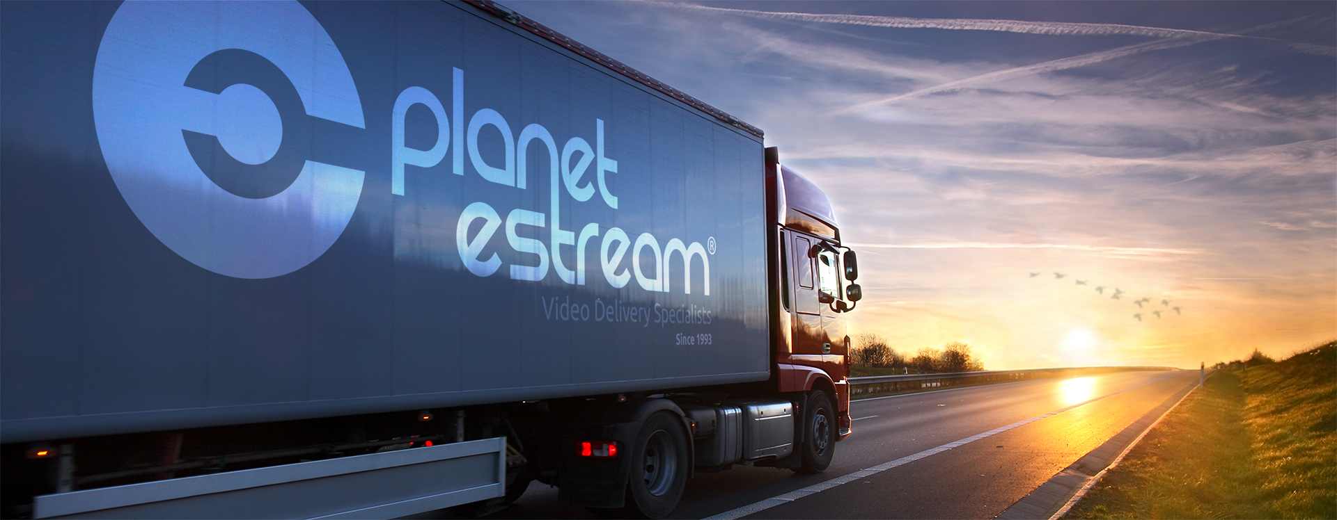 Migrating to Planet eStream is a simple process