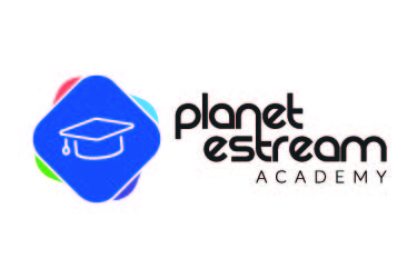 Planet eStream Academy